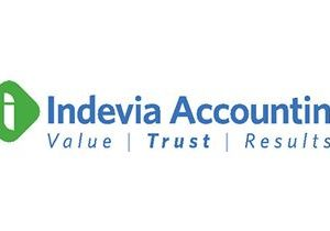 Indevia Accounting Announces Software Partnership with Restaurant365