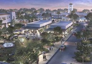 Gauchos Do Sul Closes Houston Restaurant Weeks on KRIV Fox 26, Also Announces Katy Location Opening