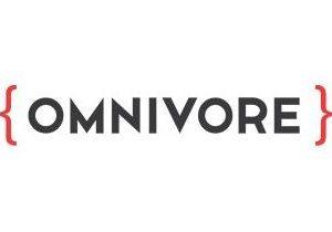 NightPro Announces Landmark Partnership with Omnivore