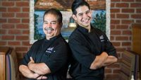 On The Border Mexican Grill & Cantina Names New Heads of Culinary & Beverage