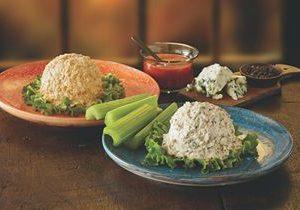 Chicken Salad Chick Announces Opening of New D'Iberville Restaurant
