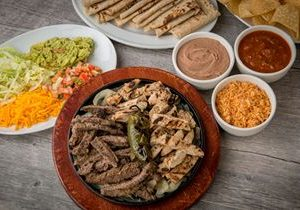 Fajita Pete's Partners with Restaurant Investment Group Circle G Partners