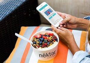 Nékter Juice Bar Adds Third-Party Delivery to Amplify Accessibility and Convenience for Guests Across the U.S.
