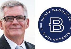 Paris Baguette Appoints John P. Billingsley as Chief Development Officer
