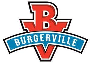 Burgerville Notifies Guests of Data Breach