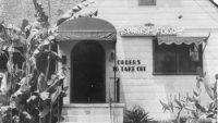 El Cholo Celebrates 95 Years in Los Angeles