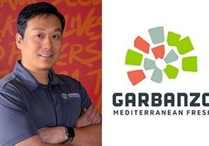 GARBANZO's James Park Among Denver's 'Most Admired CEOs'