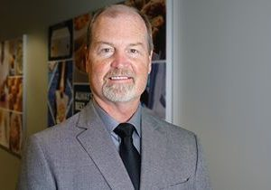 Randall Lawrence Named as New Vice President of Supply for Church's Chicken