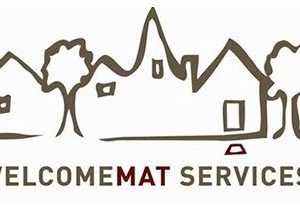 Welcomemat Services Celebrates Third Annual Small Business Season; Shines Light on America's Top 25 Neighborhoods for Small Business