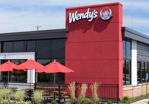 Wendy's Restaurants of Canada Seeking Franchise Business Partners Throughout Quebec