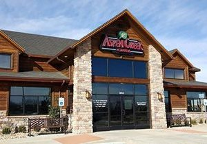 Aspen Creek Grill – Honors Both Active Duty and Veterans on Monday, November 12th with a Complimentary Meal