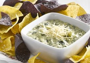 Ruby Tuesday Thanks Military Personnel with Free Appetizer on Veterans Day