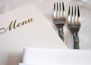 100 Best Restaurants in America for 2018