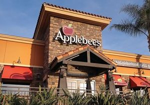 Applebee's Neighborhood Grill & Bar Purchases 69 Restaurants in Franchise Transaction
