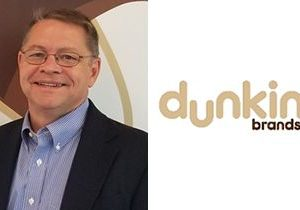 Dunkin' Brands Announces New Executive Promotions and Appointments