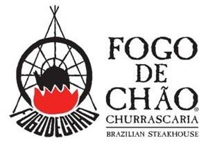 Fogo de Chão Announces CEO Succession Plan