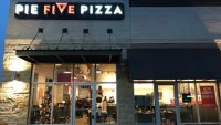 Pie Five Expands North Texas Presence in Murphy