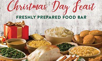 shoney s doors will be wide open on christmas day tuesday december rh restaurantnews com