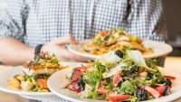 bellagreen Brings Beautiful Food to The Shops at Legacy