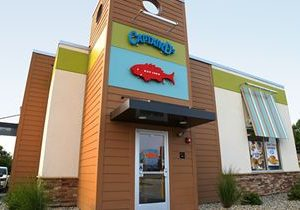 Captain D's Largest Franchisee Signs Development Agreement to Grow Brand's Footprint In The Southeast