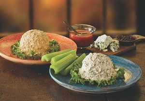 Chicken Salad Chick Brings Southern Comfort To The Midwest