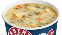 Erbert & Gerbert's Offers Guests Two Soup Themed Promotions: Soup-Er Bowl Catering and National Soup Day