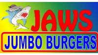 Jaws Jumbo Burgers Utilizing Revolutionary Limited Partnership Agreement for Expansion
