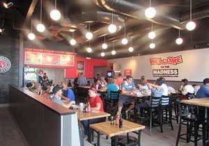 Teriyaki Madness Ranked a Top Franchise in Entrepreneur's Highly Competitive 40th Annual Franchise 500