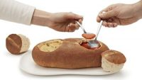 Back And Breader Than Ever – Panera Takes The Double Bread Bowl Nationwide