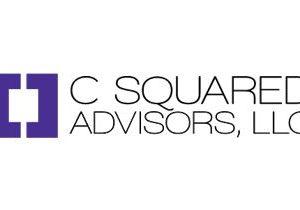 C Squared Advisors Announces Recent Transaction Closings