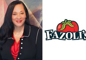 Fazoli's Adds Franchise Leadership To Fuel Growth