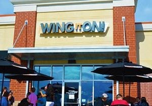 Wing It On! Announces New Franchise Development Partner & Food Truck Franchise Model as Brand Plans for Growth