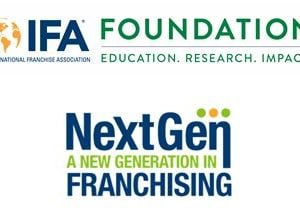 International Franchise Association Foundation Announces Grand Prize Winners of 2019 NextGen in Franchising Global Competition