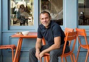 La Boulangerie de San Francisco Leads the 'Bread Rush' with Impressive Plans for Robust Expansion