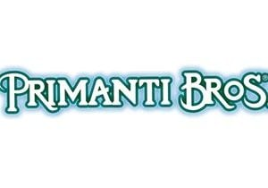 Primanti Bros. Restaurant and Bar Opens First Airport Location; Serves Travelers at Pittsburgh International
