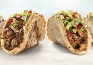 Taco John's Brings Back Signature Favorites and Introduces New Quesadilla Tacos