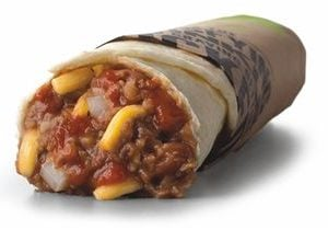 Celebrate National Burrito Day at Taco John's