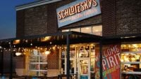 "Schlotzsky's Restaurants Across the Country Become ""Wonderfully Weird"" With Transformation to Austin Eatery"