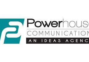 Powerhouse Communications to Represent Brand New Steakhouse Concept