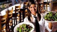 Restaurant Chain Growth Report 06/25/19