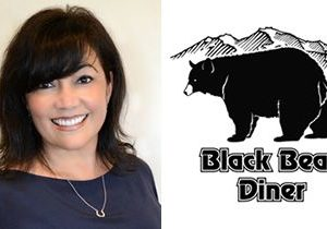 Black Bear Diner Adds First Chief People Officer, Tammy Johns, to Executive Team