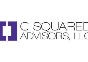 C Squared Leads $73.5 Million Recapitalization and Shareholder Buyout for 108-Unit Wendy's Operator, Carolina Restaurant Group