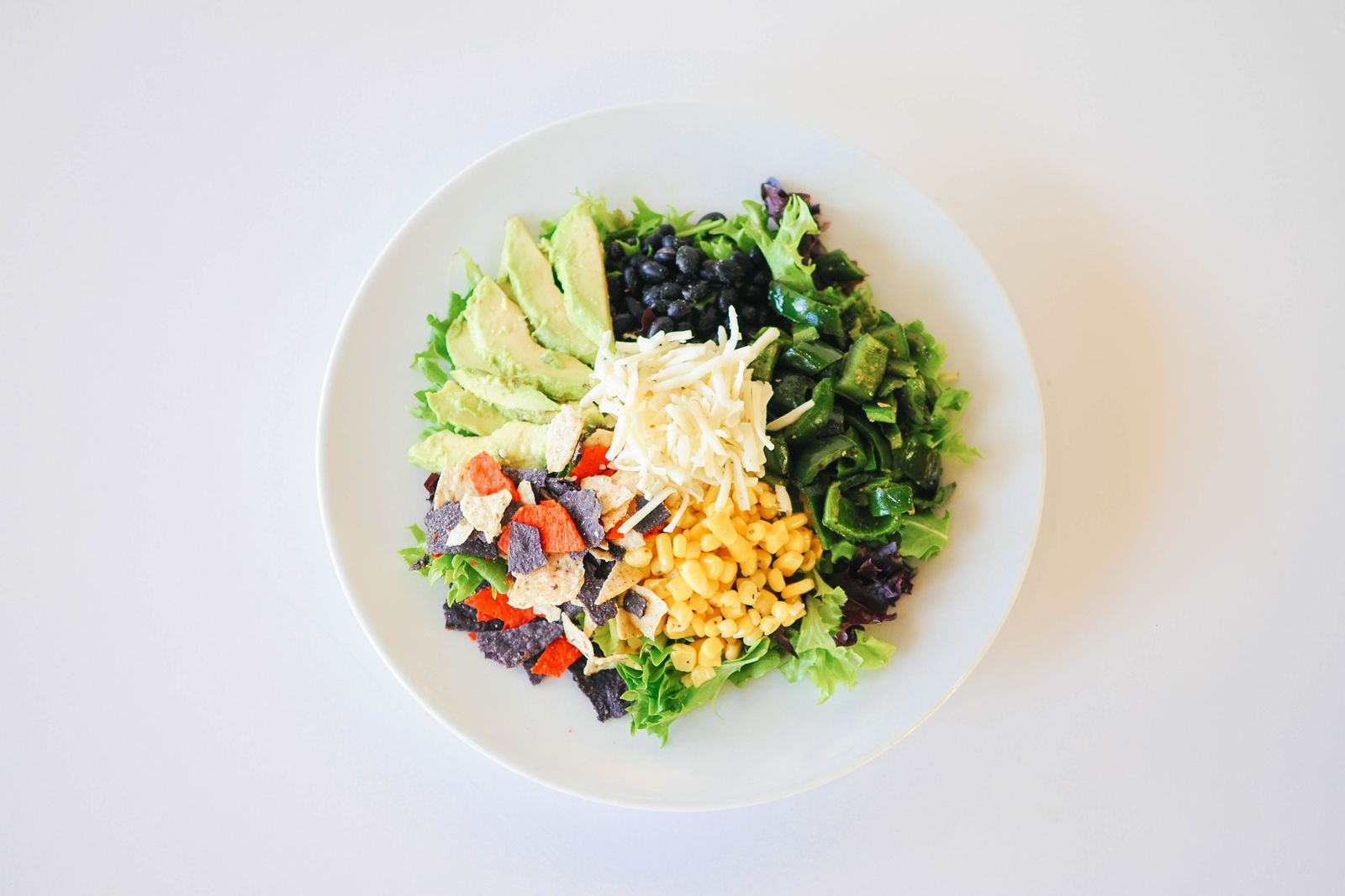 Coolgreens to Bring Signature Chef-Inspired Menu to Richardson