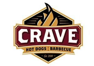Crave Hot Dogs and BBQ Supports our Veterans