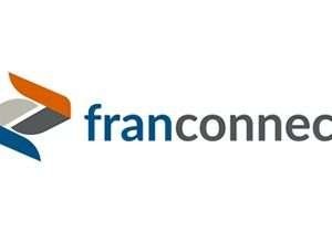 FranConnect Growth Circle Event Offers Valuable Insights to Enterprise Franchise Leaders
