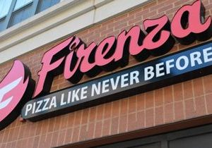 Firenza Pizza Raleigh Partners with Waitbusters to Offer Delivery Without High Commissions or Having to Hire Drivers