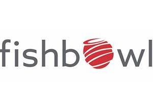 Fishbowl Shares Expert Recommendations for Effective Menu Redesigns