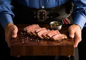 Fogo de Chão Unveils New Fall Menu Offerings