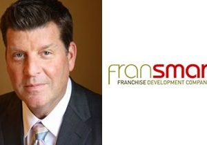 Former Five Guys Executive and Franchise Operations Expert Joins King Street Advisors in Partnership with Fransmart