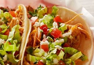 Fuzzy's Taco Shop Participates in Dine For No Kid Hungry To Help End Childhood Hunger in America for the Sixth Year